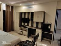 4 Bedroom Apartment / Flat for rent in Sector-45, Gurgaon