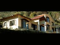 1 Bedroom Flat for sale in Shubham Indus Valley, Sunderkhal, Nainital