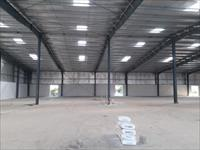 Warehouse / Godown for rent in Amravati Road area, Nagpur
