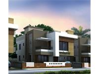 4 Bedroom Independent House for sale in Jamtha, Nagpur