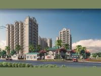 3 Bedroom Flat for sale in ORO Elements, Jankipuram Extension, Lucknow