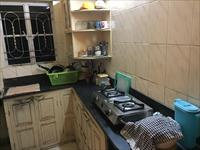 2 Bedroom Apartment / Flat for rent in Kasba, Kolkata