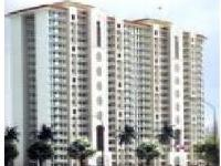 2 Bedroom Flat for rent in Gillco Heights, Sector 127, Mohali