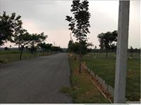 Residential Plot / Land for sale in Anekal, Bangalore