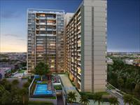 3 Bedroom Flat for sale in Peninsula Heights, JP Nagar Phase 2, Bangalore