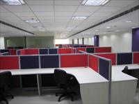 Office Space for rent in Old Mahabalipuram Road area, Chennai