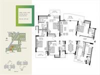 Floor Plan-E