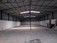 Warehouse / Godown for rent in Ruby Hospital Main Rd, Kolkata
