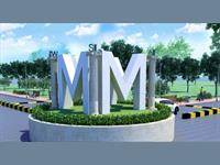 Residential Plot / Land for sale in Peotha, Nagpur