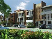 Land for sale in Ansal Versalia, Sector-67A, Gurgaon