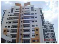 2 Bedroom Flat for sale in Vaswani Pinnacle, Whitefield, Bangalore