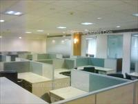 Workstations & Cabins