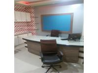 Office Space for rent in Madhuban, Udaipur