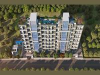 3 Bedroom Apartment / Flat for sale in Baner, Pune
