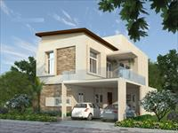 3 Bedroom House for sale in Brigade Orchards, Devanahalli, Bangalore