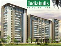 3 Bedroom Flat for sale in One Indiabulls, Sector-104, Gurgaon