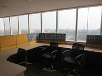 Office space in Copia Corporate Tower Jasola District Center, New Delhi