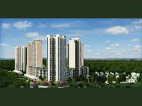 3 Bedroom Flat for sale in Experion Windchants, Sector-112, Gurgaon