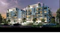 2 Bedroom Flat for sale in VL Lotus Ecstasy, AECS Layout, Bangalore