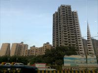 2 Bedroom Flat for sale in Lalani Residency, Ghodbunder Road area, Thane