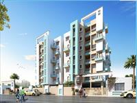 4 Bedroom Apartment / Flat for sale in Bariyatu Road area, Ranchi