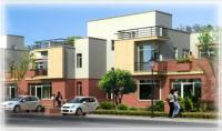 4 Bedroom House for sale in NIRVANA COUNTRY II, Nirvana Country, Gurgaon