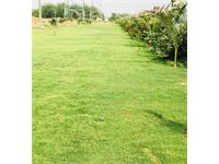 Comm Land for sale in Bollywood Green City, Sector 113, Mohali