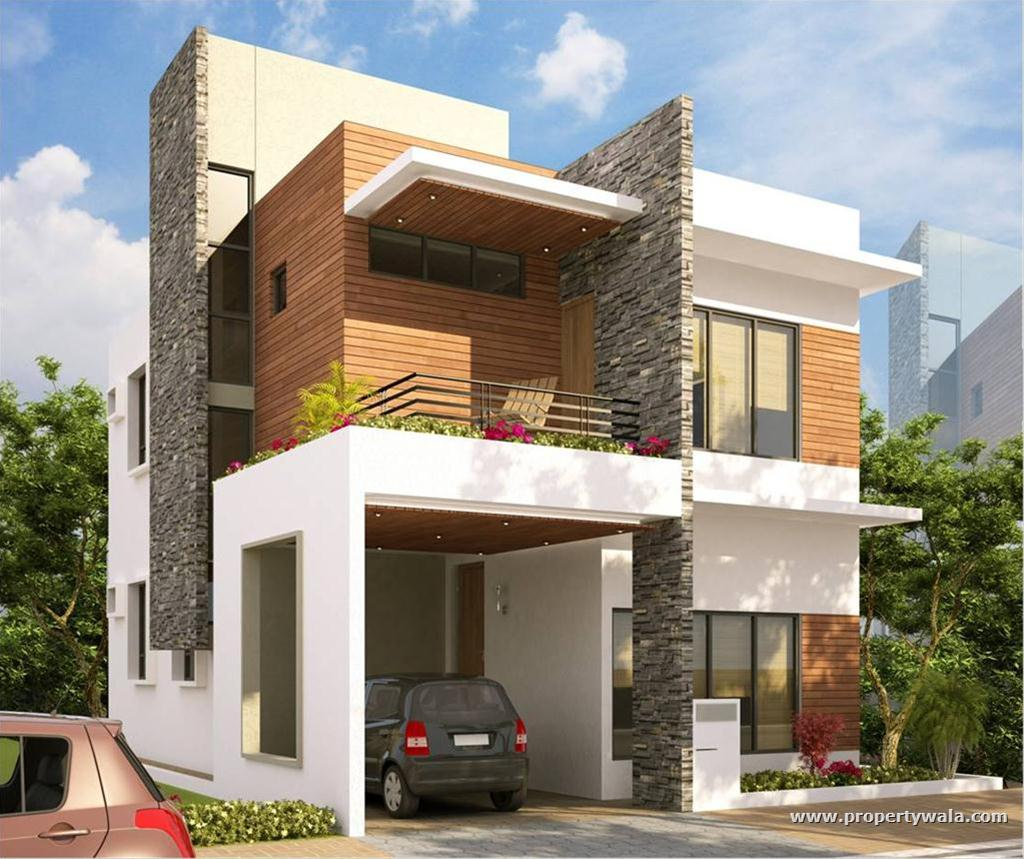Home Design Ideas Bangalore