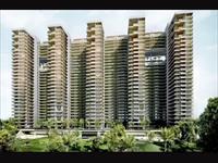 4 Bedroom Flat for sale in Wadhwa The Address, Ghatkopar West, Mumbai