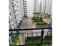 2 Bedroom Flat for rent in Tata New Haven, Tumkur Road area, Bangalore