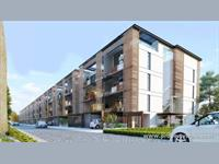 2 Bedroom Flat for sale in M3M Smart World, Sector-42, Gurgaon