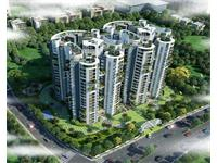 3 Bedroom Flat for sale in Candeur Carlisle, Mahadevpura, Bangalore