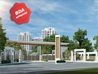 3 Bedroom Flat for sale in SLV Central Park, Bidare Agraha, Bangalore