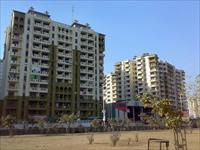 2 Bedroom Flat for sale in VXL Eastern Heights, Indirapuram, Ghaziabad