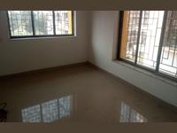 3 Bedroom Apartment / Flat for rent in Action Area 1, Kolkata