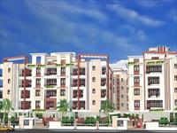 3 Bedroom Flat for sale in Vardhman Residency, Kanak Vihar, Jaipur