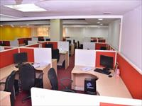 Office Space for rent in Sector 58, Noida