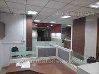 Office space in D- Block, Defence Colony Approved Commercial Space, New Delhi