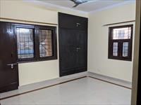 3 BHK Apartment available for rent in Sector 56, Gurgaon