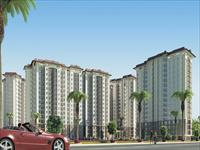 Adarsh Park Regency - Ajmer Road area, Jaipur