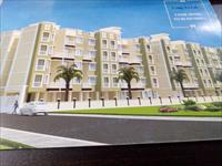 1 Bedroom Apartment / Flat for sale in Ambarnath, Thane