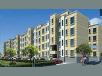 2 Bedroom Flat for sale in Brigade Meadows, Kaggalipura, Bangalore