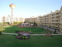2 Bedroom Flat for sale in Ashiana Utsav, Ashiana Utsav, Bhiwadi