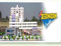 2 Bedroom Flat for sale in Destination Center Magarpatta City, Magarpatta, Pune