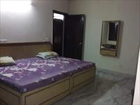 1 Bedroom Paying Guest for rent in Sector 44, Noida