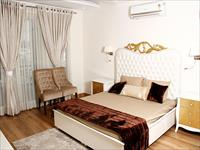 4 Bedroom Flat for sale in Gillco Park Hills, Airport Road area, Mohali