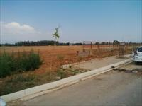 Residential Plot / Land for sale in Mullanpur, Mohali