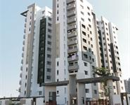 1 Bedroom Flat for sale in Shaligram Silver Crest, Adajan, Surat