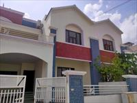 4 Bedroom Independent House for rent in Chunabhatti, Bhopal