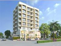 4 BHK Newly Constructed Flat Available on Sell